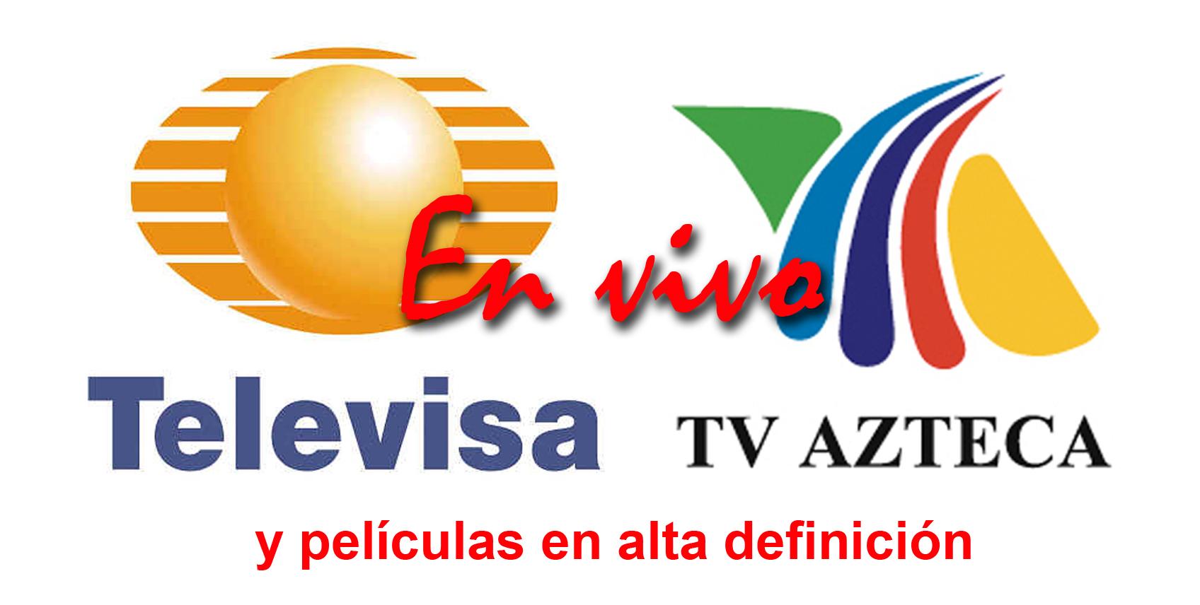 Ver Television En Vivo Televisa Deportes
